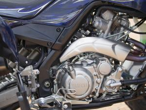 2014.yamaha.raptor700r-se.close-up.engine.jpg