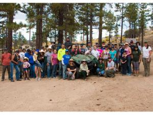 2014.yamaha.volunteer-ohv-improvement-event.at-coxey-meadow-california.group-photo.jpg