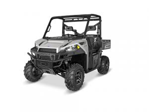 2015-Ranger-570-FS-eps-TSilver_3q.png
