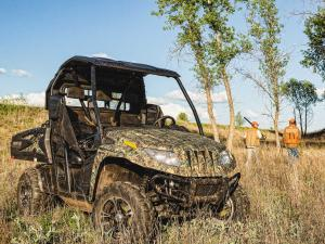 2015.arctic-cat.prowler.camo.front-right.parked.by-hunters.jpg