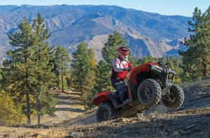 2015.honda-fourtrax-rancher4x4.red_.right_.riding.up-hill.wide_.jpg