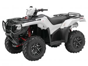 2015.honda_.fourtrax-foreman-rubicon-deluxe.white_.front-left.studio.jpg
