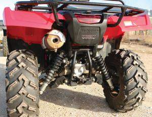 2015.honda_.fourtrax-foreman-rubicon.close-up.rear-suspension_0.jpg