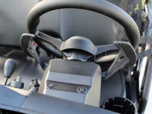 2015.honda.pioneer500.close-up.paddle-shifter.JPG