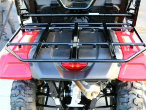 2015.honda.pioneer500.close-up.rear-rack.JPG