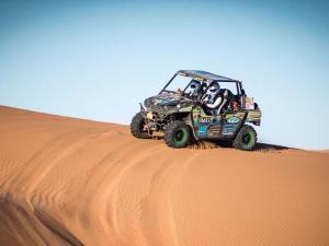 2015.kawasaki.racer.sara-price-and-erica-sacks.racing.teryx.at-rallye-aicha-des-gazalles.jpg