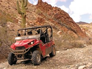 2015.kawasaki.teryx-4.red.front-left.riding.at-desert.JPG
