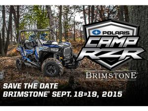 2015.polaris.camp-rzr-brimstone.banner.jpg