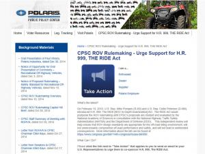 2015.polaris.cpsc-rov-rulemaking.hr999.jpg