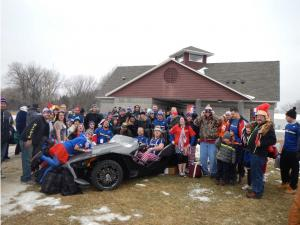 2015.polaris.fundraiser.for-minnesota-special-olympics.group-photo.jpg