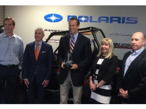 2015.polaris.national-association-of-manufactureres.senator-john-thune.award_.jpg