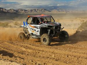 2015.polaris.racer.beau-baron.racing.rzr.at-worcs.jpg