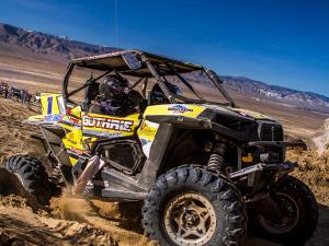 2015.polaris.racer.chad-hughes.racing.rzr.at-king-of-the-hammer.jpg