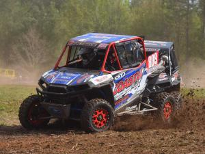 2015.polaris.racer_.john-henry.racing.rzr_.at-gncc.jpg