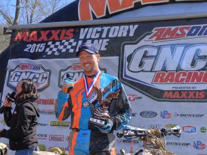 2015.polaris.racer_.kevin-trantham.on-podium.at-gncc.jpg