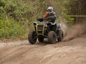 2015.polaris.racer_.kevin-trantham.racing.scrambler-xp850.at-gncc.jpg