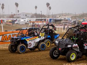 2015.polaris.racer_.rj-anderson.racing.rzr_.at-worcs.jpg