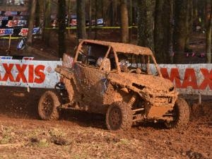 2015.polaris.racer_.scott-kiger.racing.rzr_.at-gncc.jpg