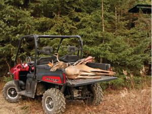 2015.polaris.ranger.red.rear-left.hauling.deer.jpg
