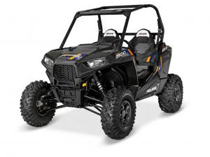 2015.polaris.rzr-s900.black_.front-left.studio.jpg