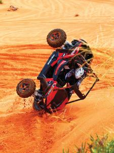 2015.polaris.rzr-s900.red_.front-top.crash_.on-dirt.jpg?itok=Qt6nYcE_