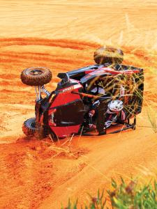 2015.polaris.rzr-s900.red_.top_.crash_.on-dirt.jpg?itok=IYKo6xCX