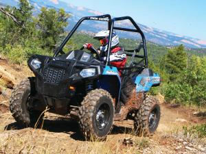 2015.polaris.sportsman-ace.blue.front-left.riding.on-trail.jpg