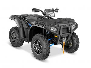 2015.polaris.sportsman-xp1000.grey_.front-right.studio.jpg