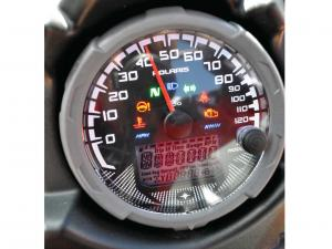2015.polaris.sportsman570.close-up.instrument-cluster.jpg