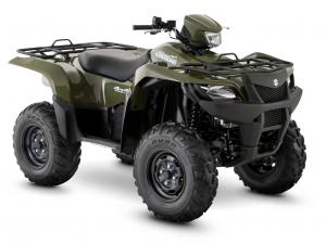 2015.suzuki.king-quad750axi.green_.front-left.studio.jpg