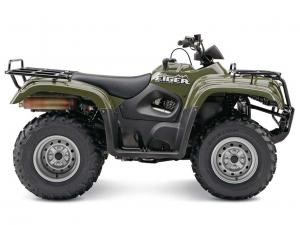 2015.suzuki.quadrunner-eiger.green_.right_.studio.jpg
