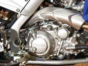 2015.yamaha.raptor700.close-up.engine.JPG