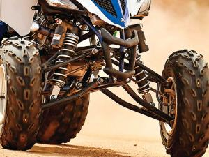 2015.yamaha.raptor700.close-up.front-suspension.JPG
