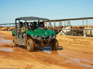 2015.yamaha.viking-vi.green_.front-right.riding.in-mud.jpg