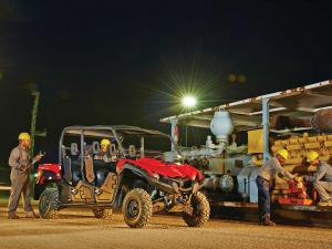 2015.yamaha.viking-vi.red.front-right.parked.on-job-site.jpg