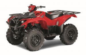 2016 Kodiak 700 in Red.jpg