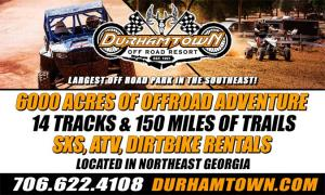 2016.atv-friendly.durhamtown_0.jpg