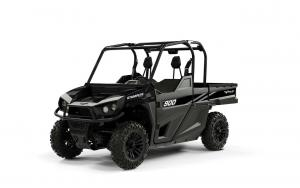 2016.bad-boy-buggy.stampede900-4x4.black_.front-left.studio.jpg