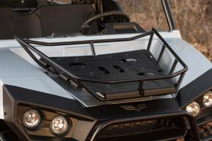 2016.bad-boy-buggy.stampede900-4x4.close-up.front-cargo.jpg