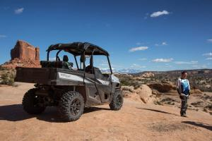 2016.bad-boy-buggy.stampede900-4x4.rear-right.parked.on-rocks.jpg