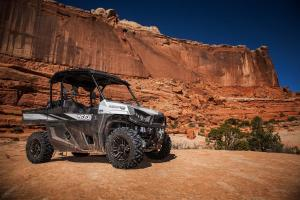 2016.bad-boy-buggy.stampede900-4x4.right_.parked.on-sand.jpg