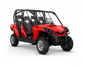 2016.can-am.commander-max-dps800r.red.front-right.studio.jpg