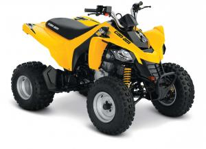 2016.can-am.ds250.yellow.front-right.studio.jpg