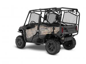 2016.honda_.pioneer1000-5.camo_.rear-left.studio.jpg