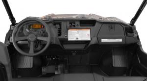 2016.honda_.pioneer1000-5.close-up.dash_.jpg