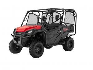 2016.honda_.pioneer1000-5.red_.front-left.studio.jpg
