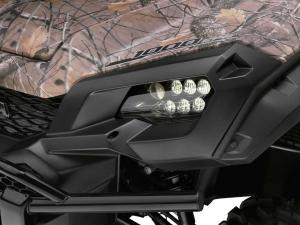 2016.honda_.pioneer1000-5deluxe.close-up.head-lights.jpg