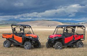 2016.honda.pioneer1000-and-1000-5.red.right.parked.in-field.jpg