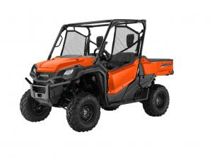 2016.honda_.pioneer1000deluxe-eps.orange.front-left.studio.jpg