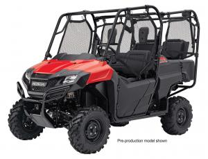 2016.honda_.pioneer700-4.red_.front-left.studio.jpg